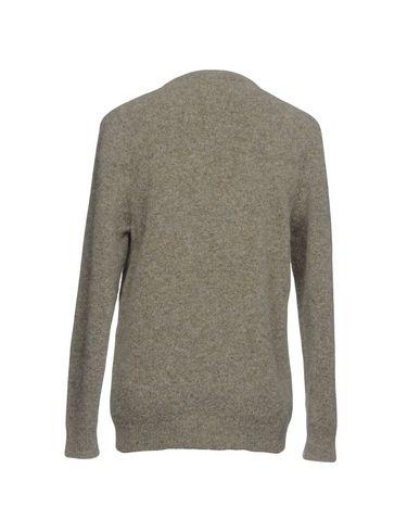 vue vente Jersey Spina profiter en ligne original exclusif TWRBFFno