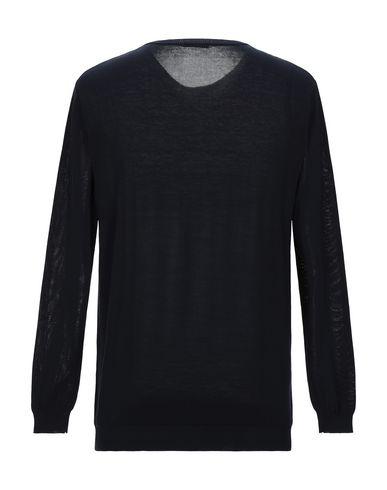 vente bonne vente Jersey Bellwood vue vente style de mode réductions de sortie JSOVr9Qm