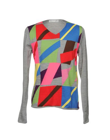 Comme Des Garçons Shirt Jersey vente grande remise bNHU85o