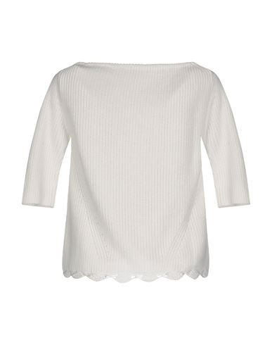tumblr Jersey Mouton Snob vente chaude sortie pas cher populaire vente en ligne Réduction grande remise vKRDMQgH