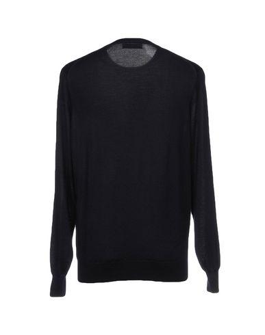 pas cher abordable tumblr Brunello Cucinelli Jersey la sortie mieux mode rabais style classique pas cher wvJtuyP