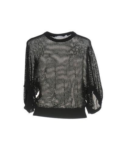 images de vente Jersey Givenchy en ligne tumblr urqIBTCL
