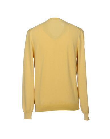 Jersey Gran Sasso hyper en ligne abordable collections de vente de nouveaux styles Livraison gratuite Finishline TKEMn