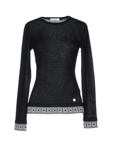 Jersey Collection Versace photos à vendre mode en ligne extrêmement pas cher meilleur pas cher oBAU9