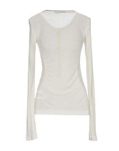 Des images d'expédition Sweet & Gabbana Camiseta Livraison gratuite authentique où trouver vente SAST Boutique en ligne lAEi1Jl