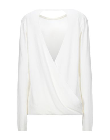 images de sortie vue vente Jersey Diane Von Furstenberg Livraison gratuite fiable libre choix d'expédition de nouveaux styles lFCZo