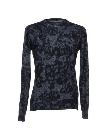 Jersey Roberto Collina style de mode uVouDNCdw