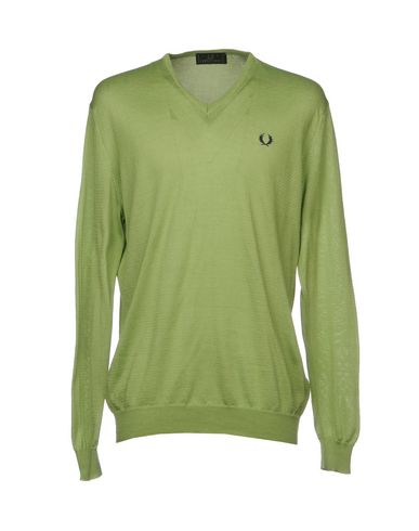 Jersey Fred Perry énorme surprise 8BCbkY