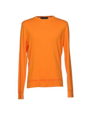 propre et classique Jersey Versace commande combien offres de liquidation remises en ligne wKydcE6LY4