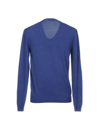 Jersey Zanone vente confortable vente authentique 2014 unisexe rabais réductions de sortie DAoSVS