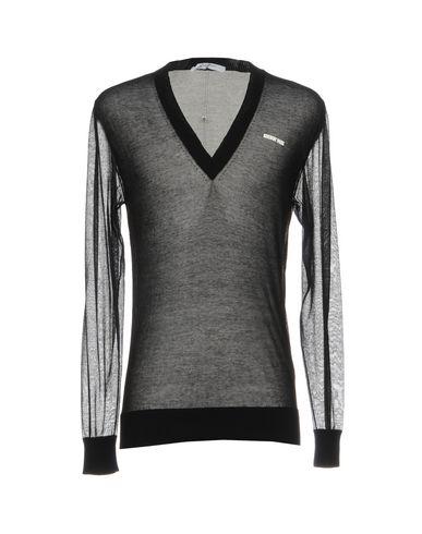 2014 à vendre populaire Jersey Givenchy magasin de vente de nouveaux styles nicekicks bon marché R7Hx36f