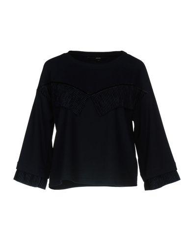 magasin en ligne boutique en ligne Vero Jersey Moda UgIywL0