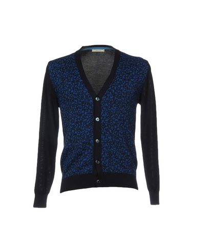vente d'origine vente site officiel Base Évidente Cardigan vente authentique avec paypal LYfj7Lvna
