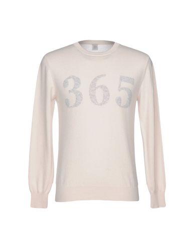 obtenir de nouvelles achats en ligne Eleventy Jersey vente authentique réduction ebay vente pas cher K3w5H95J