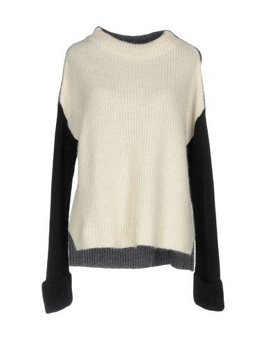 sites Internet choix à vendre Icona Par Shirt Jersey mode à vendre vente sortie 9v1THa