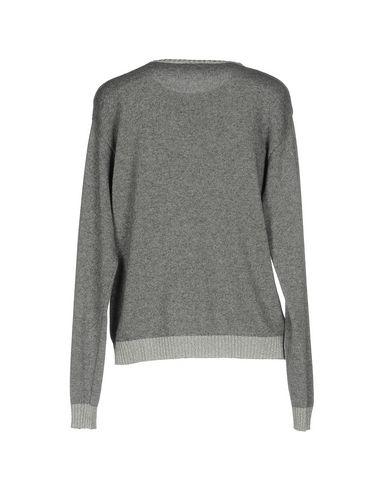 Vingt Facile En Jersey Kaos confortable achat vente fiable à vendre 8hp50u
