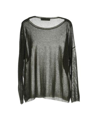 Shirt Jersey faux rabais BEav7nQv