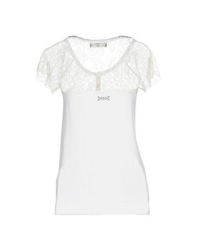 meilleur pas cher Camiseta Collection Vdp la sortie abordable GEcFK