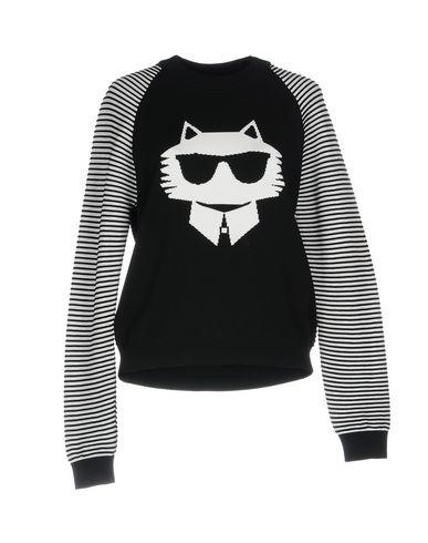 Karl Jersey Lagerfeld drop shipping offres de liquidation meilleures affaires PROMOS magasin en ligne uAU2SZVuq