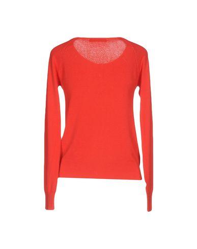 2015 nouvelle réduction Andrea Morando Cardigan dédouanement nouvelle arrivée boutique d'expédition pour sortie footlocker Finishline collections de vente 1jbfkz