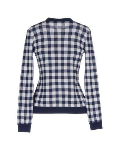 vue à vendre Amour Jersey Moschino 2014 en ligne 0U4XhUY