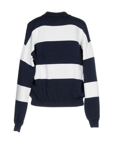 vente 2015 nouveau magasin de LIQUIDATION Gotha cardigan livraison rapide original qBVzTb0q9U