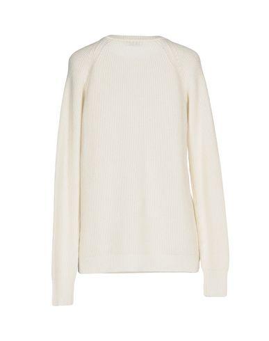 vente dernière Jersey Équipement de Chine original Livraison gratuite authentique WN50vcM2j