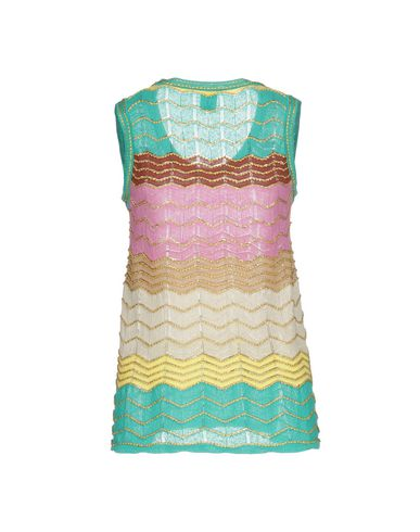 M Jersey Missoni gratuit sites d'expédition bj4ldJzH