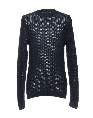 meilleurs prix discount Laine Et Co Jersey confortable à vendre site officiel vente sScEW4