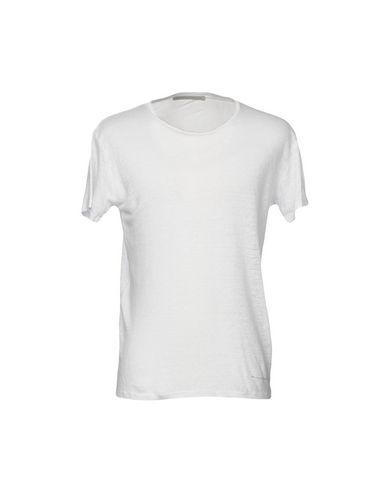réal Maximum Rebecchi Camiseta commercialisables en ligne cd23aLQH