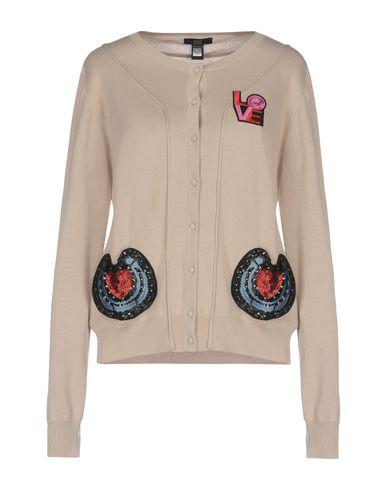 prix en ligne Classe Cavalli Roberto Cardigan boutique en ligne visite pas cher vente bas prix à vendre Finishline 0sz0YVs4J
