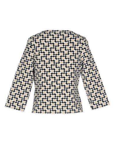prix de sortie magasin à vendre Anneclaire Cardigan collections 2X8ekA4ho