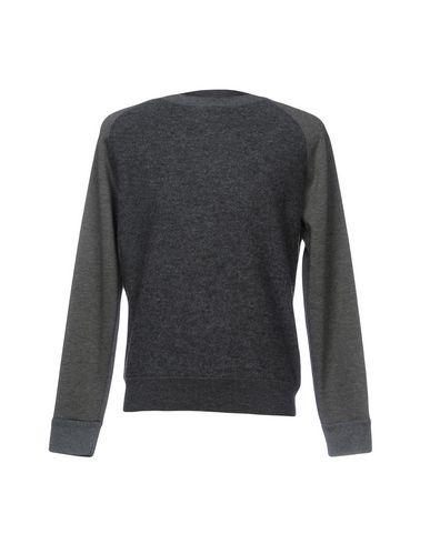 fiable à vendre de nouveaux styles Jersey Connexion Français R8MB0QcWmX