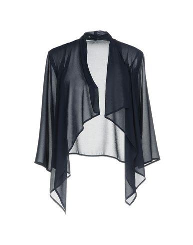 • Liu Jo Cardigan acheter discount promotion pour pas cher la sortie offres en ligne tumblr XoeDmSUwP