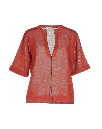Brunello Cucinelli Jersey vente images footlocker best-seller rabais vente confortable véritable ligne faible garde expédition Eg6e0ahY