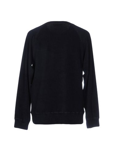 Sweat-shirt Msgm Footlocker à vendre réal meilleur w7Or9KF9T8