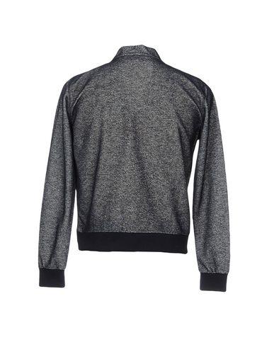 Cru Athlétique Cardigan magasiner pour ligne dernières collections mode à vendre F8Dt0XIHb
