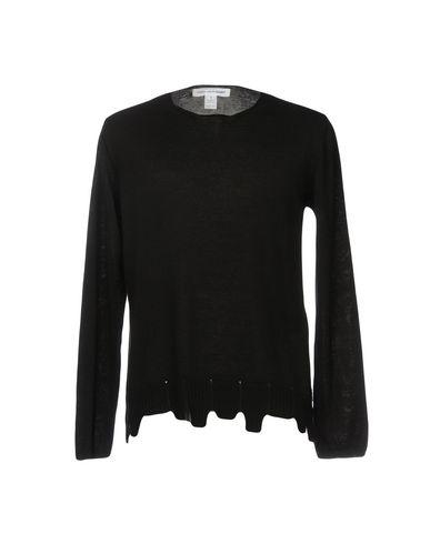 Comme Des Garçons Shirt Jersey mode à vendre Nouveau authentique Réduction nouvelle arrivée de nouveaux styles x1gatl4E