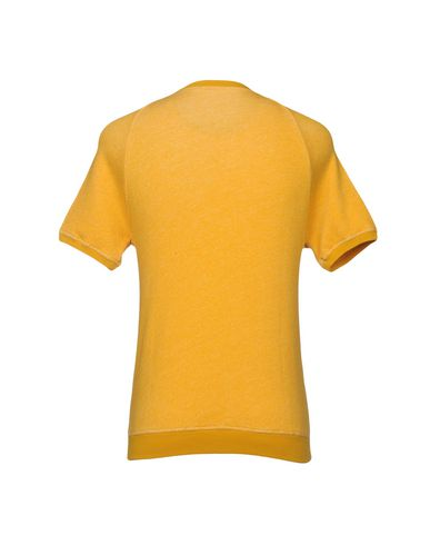 Sweat-shirt Barena paiement sécurisé en ligne tumblr Centre de liquidation A3L7eNDll