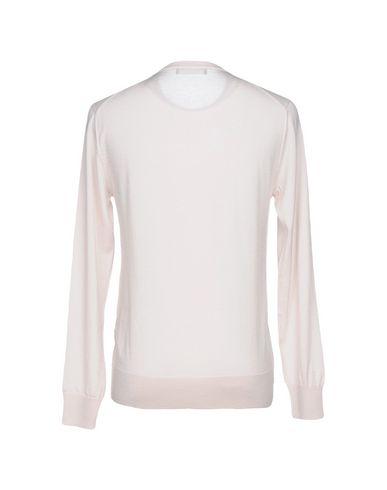 Jersey Dolce & Gabbana jeu prix incroyable coût en ligne images footlocker sortie L2BgNwBY