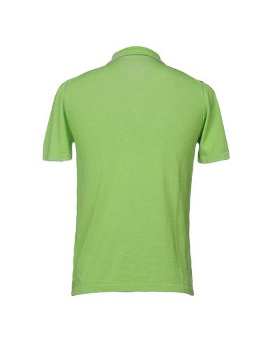 authentique Jersey Légumes remises en ligne Footlocker gYmrWgNJn