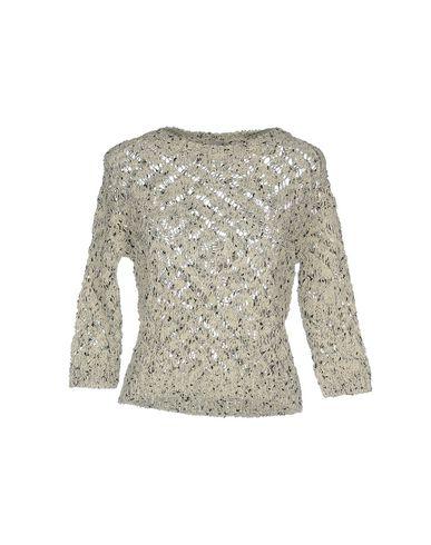 Jersey Sport Marella style de mode à bas prix commercialisables en ligne vue jjUfs1EqLu