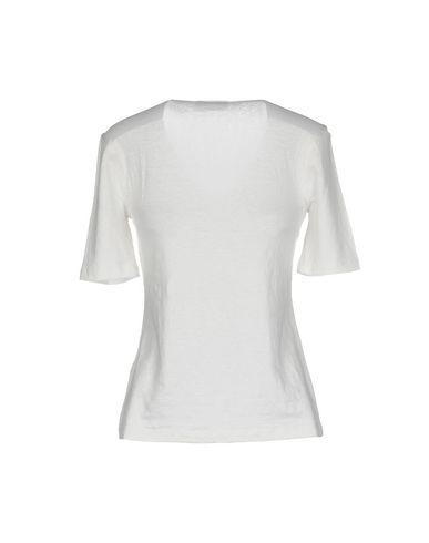 Pérouse Camiseta Tricot Nice W74nkO84p8