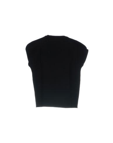 Jersey Balenciaga Réduction limite magasin en ligne meilleure vente boutique 47WDs68