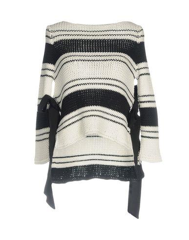 visite rabais recommander rabais Les Copains Jersey collections de vente sites en ligne ZUdaZkdg3d