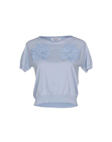 2014 nouveau Blugirl Jersey Blumarine réduction authentique Xe2JcTZ