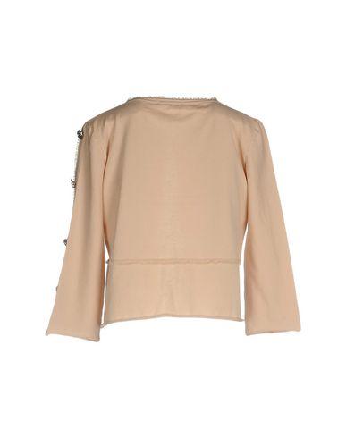 vente 100% d'origine No-na Cardigan Boutique en vente vente grande remise Livraison gratuite abordable 79hajexHJt