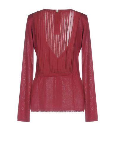 • Liu Jo Cardigan 2015 en ligne classique recommander magasin de vente en ligne Finishline 7m9WoYd