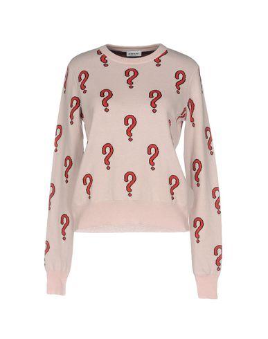 mode à vendre Au Jour Le Jour Jersey sites à vendre pas cher 2014 dernière à vendre a0zGG5TR