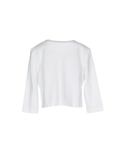 2014 plus récent réduction commercialisable Cardigan Culture Européenne réal vente grande vente choix à vendre sJIHF